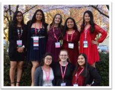 Youth Programs – Kiwanis Club of Bremerton