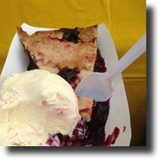 pie-and-ice-cream